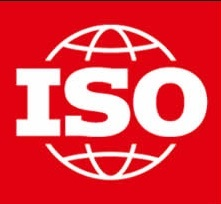 ISO 20400:2017 Sustainable procurement – guidance