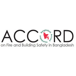 Bangladesh Accord on Fire and Building Safety
