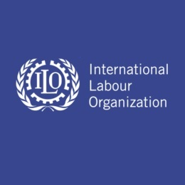International Labor Organisation