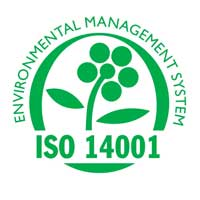 iso 14000 series standards and certification systems